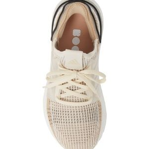 adidas Shoes - ADIDAS UltraBoost 19 Running Shoe